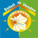 Association Soleil de Vendée