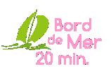Gîte de groupe bord de mer à 20 minutes en Vendée