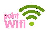Gîte de groupe avec wifi en Vendée